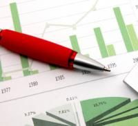 Real Estate Investment Trust (REIT) Definition | Investopedia