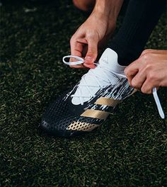 Adidas Boots, Football Boots, Soccer Cleats, Predator, Nike, Shoes, Breakfast Nook, Adidas High Tops, Soccer Shoes