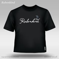 Das arme Rabenkind Der Arm, Kids Fashion, Mens Tops, Peculiar Children, Night Owl, Junior Fashion, Babies Fashion, Fashion Children, Kid Styles