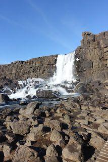 Blog über das Reisen und wandern. Zurzeit vorallem Wandern in der Schweiz. Fernziel ist der Fernwanderweg E1 Reykjavik Island, Blog, Switzerland, Hiking, Ad Home, Viajes, Blogging