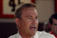 """Award-winning actor Kevin Costner joins us to talk about his new film """"Draft Day."""""""