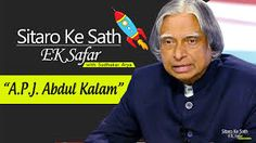 Image result for abdul kalam image