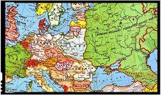 Deși România s-a expus salvând tezaurul polonez, Polonia era dispusă să sacrifice România pentru a se salva pe sine? Moldova, Salvia, Britain, Military, Sage