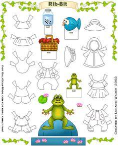 Froggy.gif - 66599 Bytes