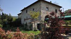 Il Sottopoggio - #FarmStays - $94 - #Hotels #Italy #BagnoaRipoli http://www.justigo.tv/hotels/italy/bagno-a-ripoli/il-sottopoggio_169832.html