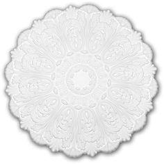 Les 11 Meilleures Images De Rosace Plafond Rosace Plafond