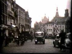 Den Bosch - Films SERC