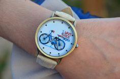 Zaful watch: http://www.zaful.com/bicycle-pattern-artificial-leather-quartz-watch-p_221841.html?lkid=38872
