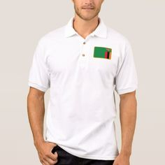 Get Retro Golf Polo Shirts at Zazzle. We have a great selection of Retro shirt designs for you to choose from. Kanji Love, Crazy Patterns, Shirt Patterns, T-shirt Logo, Le Polo, Camisa Polo, T Shirts, School Shirts, Golf Shirts