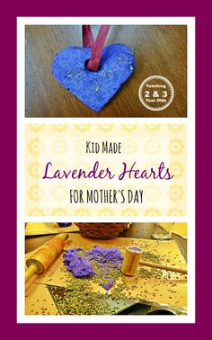 Kids Mother's Day Gifts