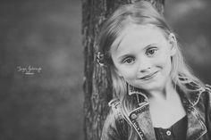 fotografia dziecięca fotografia plenerowa fotografia dzieci fotografia Warszawa