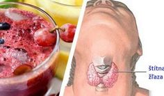 Hypothyroidism Diet - Drink This Juice to Lose Weight, Regulate Your Thyroid and Fight Inflammation! Thyrotropin levels and risk of fatal coronary heart disease: the HUNT study. Hypothyroidism Diet, Thyroid Diet, Thyroid Gland, Thyroid Health, Thyroid Issues, Thyroid Hormone, Thyroid Disease, Thyroid Cancer, Weight Loss Juice