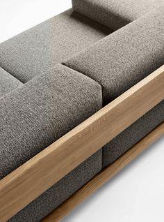 New Works by Copenhagen-Based Furniture Brand COMMON - Design Milk
