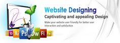 Grab the special offer of attractive & responsive 5 static webpage website in Rs. 5000/- only.  Contact us at http://creativewebmobi.com/