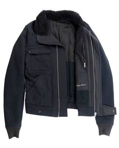f4be56b19 4080 Best Jackets images in 2018 | Belstaff, Male fashion, Men clothes