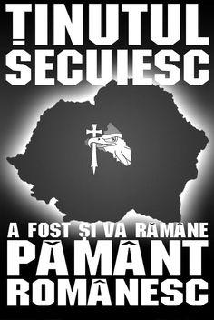 History Page, Prehistoric, Face, Movie Posters, Sketch, Google, Historia, Sociology, Romania