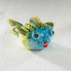 Amalfi-Ceramic-Fish---Small