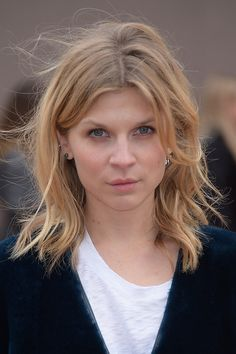 "Clémence Poésy as Fleur Delacour | Here's What The Supporting Cast Of ""Harry Potter"" Looks Like Now"