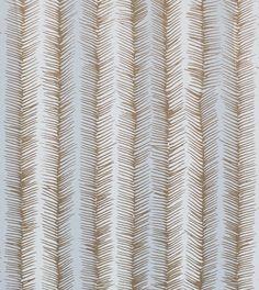 Grey Fishbone Retro Wallpaper
