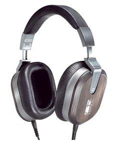 Ultrasone  Edition 5 - ToneMove - 3490 € TTC - Casque audio by ToneMove