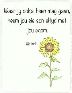 Afrikaans Quotes, True Words, Tart, Camping, Cake, Tarts, Pie, Pies, Outdoor Camping