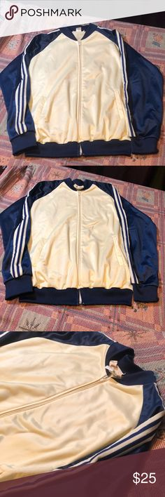 Vintage Boonie Sportswear Track Jacket. 1XB. Cali. Great Condition. Warm. Vintage Bonnie Sportswear California Track Jacket. Size 1XB. Perfect Everyday Jacket. Questions and Offers Encouraged, Please! Bonnie Sportswear Jackets & Coats Performance Jackets