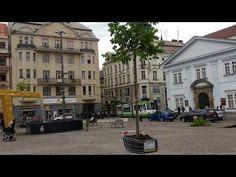Akce v Plzni | Plzeň.cz