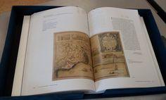Biblioteca Nacional de España : 300 años haciendo historia