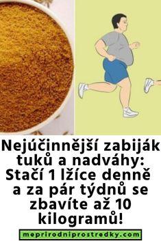 Diabetes, Health, Salud
