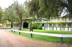 Google Image Result for http://www.willrogers.com/new/articles/California_Park/future/Ranch-Barn-Julie.jpg
