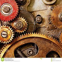 old-gears-16532214.jpg (1300×1303)