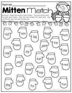The Moffatt Girls: Fall Math and Literacy Packet (1st