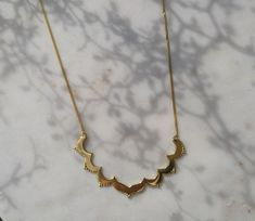 The frame necklaces perfectly layer with current Z&M styles, framing them and creating a new shape for an existing classic. It is striking worn either by itself or layered with another necklace. Large Frames, Tangier, Precious Metals, Gold Necklace, Gems, Necklaces, Shape, Jewels, Jewellery