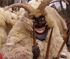 Carnival is a social phenomenon, that remote to an era, long before the christian time. To a time ere many civilizations practiced it, In . Carnival Masks, Anthropology, Pagan, Goats, Folk, 21st, Teddy Bear, Christian, Culture