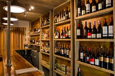 Corkage Bath two local independent restaurant, wine bar, bottle shops - our ethos is great quality food and wine served with conviviality Bottle Shop, Wine Delivery, Wine Rack, Liquor Cabinet, Restaurant, Bath, Explore, Furniture, Home Decor