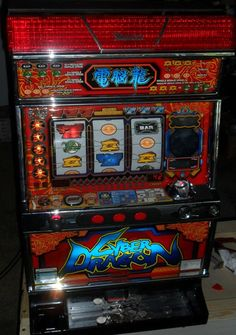 Casino bimetal slot machine tokens crown casino the