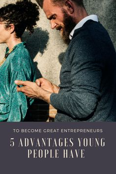 5 Advantages Young People Have To Become Great Entrepreneurs - Alpha Lifestyle Free Stock Photos, Free Photos, University In England, Great Entrepreneurs, Italian Fashion Designers, France, Fashion Games, Young People, Brown And Grey