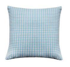 Mint Home | Mia - Frost Blue | Cushion
