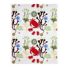 Tissu au mètre Annamoa Existe en différents motifs 100% coton Prix : 4,99 euros