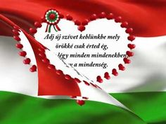 Imádság a Magyar Nemzetért Christmas Bulbs, Holiday Decor, 1, Christmas Light Bulbs