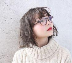 いいね!945件、コメント2件 ― ueda tomohisaさん(@ueda_tomohisa)のInstagramアカウント: 「ハッピーバレンタイン...ㅤㅤㅤㅤㅤㅤㅤㅤㅤㅤㅤㅤㅤ ㅤㅤㅤㅤㅤㅤㅤㅤㅤㅤㅤㅤㅤ ㅤㅤㅤㅤㅤㅤㅤㅤㅤㅤㅤㅤㅤ ふんわりとした前髪がポイントです^ ^ㅤㅤㅤㅤㅤㅤㅤㅤㅤㅤㅤㅤㅤ…」