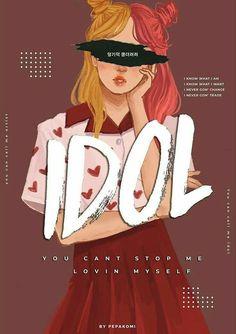 Music Drawings, Kpop Drawings, Bts Taehyung, Bts Jimin, Fanart Bts, Bts Girl, K Wallpaper, Bts Korea, Bts Chibi