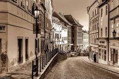 Banská Štiavnica - Slovakia Big Country, Bratislava, Lonely Planet, Planets, Traveling, City, Viajes, Cities, Trips
