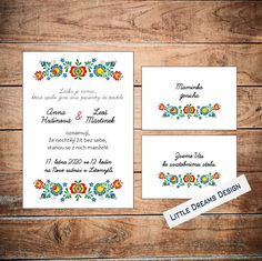 Folklore, Bullet Journal, Frame, Wedding, Design, Mariage, Weddings, Frames, Casamento