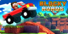 Blocky Roads Hack Cheats for Android iOS No Survey http://www.hackerscontent.com/blocky-roads-hack-cheats-for-android-ios-no-survey/