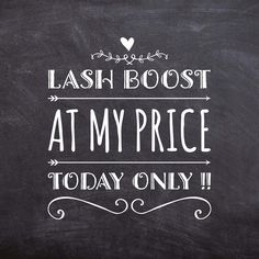 rf lash boost special - rf lash boost rf lash boost before and after rf lash boost facts rf lash boost sale rf lash boost application rf lash boost special rf lash boost christmas rf regimen and lash boost bundle Love Your Skin, Wash Your Face, Rf Lash Boost, 60 Day Challenge, Rodan Fields Lash Boost, Rodan And Fields Consultant, Lashes, Hercules, Christmas