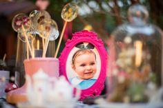 festa infantil alice no pais das maravilhas inspire-16