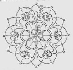 http://anabeliahandmade.blogspot.com.es/2014/05/crochet-doilies-and-lace-motifs.html?m=1