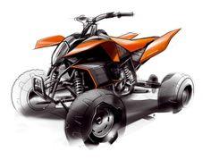 KTM_ATV_3.jpg (800×607)