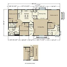 Frank betz amanda floor plans modular home manufacturer ritz frank betz amanda floor plans modular home manufacturer ritz craft homes pa ny nc mi nj maine me nh vt ma ct oh md va de malvernweather Image collections